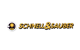 Logo: Schnell & Sauber