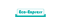 Logo: Eco Express
