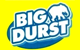 Logo: Big Durst