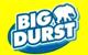 Logo: Big Durst