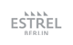 Logo: Estrel Hotel Berlin