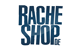 Racheshop Neuried Angebote