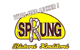Logo: Bckerei Sprung