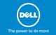 Logo: Dell