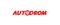 Logo: AUTODROM