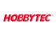 Logo: HOBBYTEC