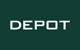 Depot Paderborn Angebote