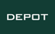 Logo: Depot