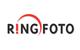 Logo: Foto Bartmann