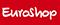 Logo: Schum EuroShop