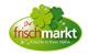 Logo: Homberger Frischemarkt