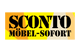 Logo: Sconto SB