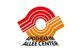 Logo: Apotheke im Alleecenter