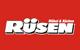 Logo: Rüsen Möbel-Center