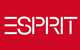 Logo: Esprit