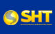 Logo: SHT Kommunikation & Multimedia