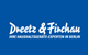 Logo: Dreetz & Firchau