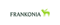 Logo: Frankonia