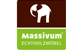Logo: massivum