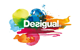 Logo: Desigual