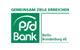 Logo: PSD Bank