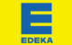 Logo: EDEKA Feinkost