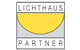 Logo: Lichthauspartner