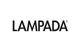 Logo: Lichthauspartner
