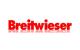Logo: Wohnland Breitwieser