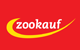 Logo: zookauf Langenfeld