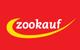 Logo: zookauf Langenfeld