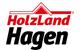 Logo: HolzLand Hagen