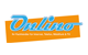 Logo: Onlino