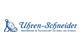 Logo: Uhren Schneider