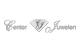 Logo: Center Juwelen
