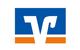 Logo: Volksbank - Volksbank Rhein-Ruhr, Geldautomat