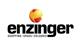 Logo: Elektro Enzinger