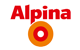 Logo: Alpinawei