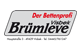 Logo: Bettenprofi Brmleve