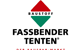 Logo: Fassbender Tenten