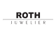Logo: Juwelier Roth