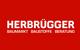 Logo: Herbrügger