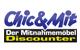 Chic & Mit Solingen Angebote