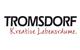 Logo: Holz Tromsdorf
