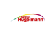 Logo: Mbel Hugelmann