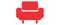 Logo: Möbelfachgeschäft