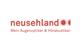 Logo: Neusehland