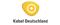 Logo: Kabel Deutschland