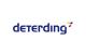 Logo: Deterding
