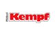 Logo: Mbel Kempf